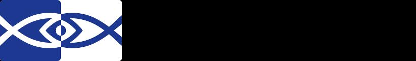 cropped-logo-stiftung-mit-schriftzug-blau-weic39f-auf-transparent-820x120.png